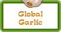 Global Garlic